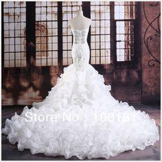 14 Stunning Bridesmaid Dresses Expensive