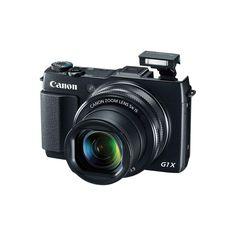 Canon G1 X Mark II Digital Camera  Pro-100 Printer  More $300 after $350 rebate  free shipping #LavaHot http://www.lavahotdeals.com/us/cheap/canon-g1-mark-ii-digital-camera-pro-100/187433?utm_source=pinterest&utm_medium=rss&utm_campaign=at_lavahotdealsus