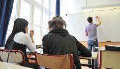 Ny forskning – det utmärker en skicklig lärare   www.skolvarlden.se