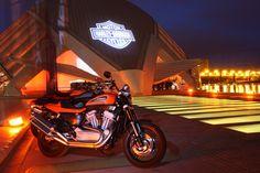 Motos: CLASSIC MOTORCYCLE (Custom Bikes)