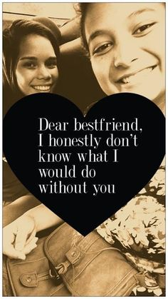 Best friend Hollie Duncan this goes to u ;) my beastie