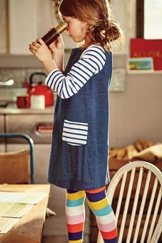 64f1cb63bdc5 625 Best Mini Boden images | Young fashion, Mini Boden, Kid styles