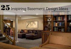 113 best basement designs and ideas images in 2019 basement rh pinterest com