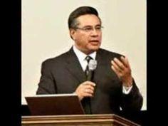 09.- Chuy Olivares - El pecado de la apariencia o la hipocresia