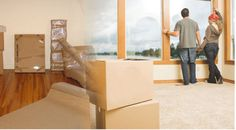 Leo India Movers and Packers: Shift Your Goods with Packers and Movers in Virar