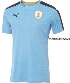 dd083591409 2016 Greece Home White Thailand Soccer Jersey. See more. New Uruguay Copa  America Centenario Jersey 2016 New Football Shirts