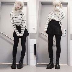 Hanna / 17 / Norway ⁎⁺˳✧༚ Shop IG: @kittikrispo  Hananfishi@gmail.com ଘ( ´͈ ॢꇴ `͈)੭ु ✩ @tsumetaihikarii ♡