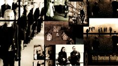 Peter Sloterdijk, Photo Wall, Concert, Journaling, Psicologia, Journals, Memoirs, Photograph, Recital
