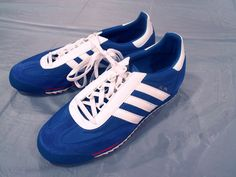 best sneakers 29261 e23aa Starsky shoes. Zapatos Deportivos Adidas, Starsky   Hutch, Zapatillas  Adidas, Historia De