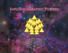 infoHoloGraphic posters joe dubs