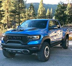 Dodge Pickup, Ford Pickup Trucks, Ram Trucks, Dodge Trucks, Chevy Reaper, Ram Cars, Dodge Ram Diesel, Cheap Sports Cars, Dodge Muscle Cars