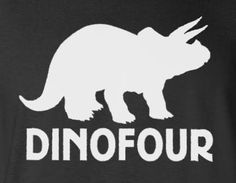 "Dinosaur Birthday for Boys and Girls Turning Four - ""Dinofour"" T-Shirt for Son's or Daughter's Birthday Gift for 4 Year Olds 4 Year Old Boy Birthday, Birthday Gifts For Boys, Fourth Birthday, Dinosaur Birthday Party, 4th Birthday Parties, Diy Birthday, Birthday Shirts, Birthday Ideas, Birthday Nails"