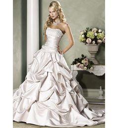 Maggie Sottero Wedding Dresses - Glam Bistro