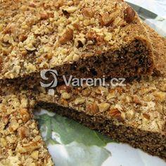 Banana Bread, Vegan, Cooking, Fit, Kochen, Brewing