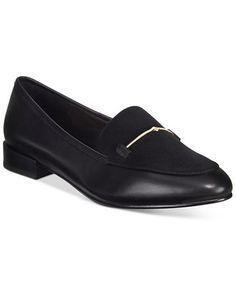 Womens Shoes Cole Haan Dakota Loafer Stormcloud