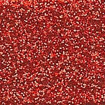 Our letterbox red biodegradable glitter, rojo standard is suitable for use on face, body and in arts and crafts. Add some english rose to your glittery creations. Glitter Face, Glitter Crafts, Glitter Background, Background Images, Burgundy Color, Color Red, Red Aesthetic, Online Craft Store, Joanns Fabric And Crafts