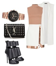 """Untitled #42"" by anzadam on Polyvore"