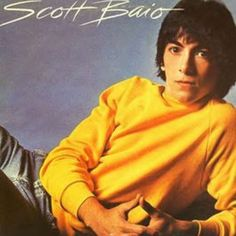 "Scott Baio #80s  Oh Chachi I even watched ""Joanie Loves Chachi""."