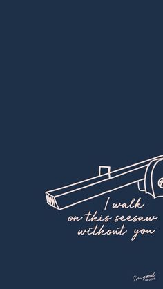 Bts wallpaper iphone lyrics seesaw new ideas Trendy Wallpaper, Textured Wallpaper, New Wallpaper, Lock Screen Wallpaper, Iphone Wallpaper Glitter, Phone Wallpaper Quotes, Quote Backgrounds, Wallpaper Lockscreen, Bts Quotes