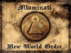 Welcome To The New World Order - The Elites Plan To Control The Mass Population - YouTube