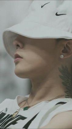 Seungri, Gd Bigbang, Bigbang G Dragon, Bigbang Wallpapers, Big Bang Kpop, G Dragon Top, Ji Yong, Korean Bands, Hip Hop