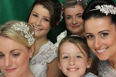 wedding fayres at forrest hills