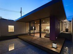 Akatsuka House / MDS