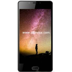 Kenxinda S7 2GB RAM 16GB ROM Launch July-2017, 5.0-inch Display,13MP Rear Camera, Get Specs, Price Compare, Review, Features.
