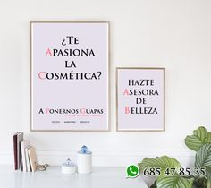 Hazte asesora de belleza Oriflame
