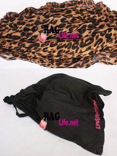 ภาพจาก http://www.weloveshopping.com/shop/client/000051/pakbungz/SCARF1.jpg