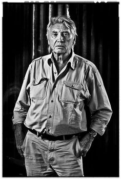 Exhibitions — Don McCullin - Don McCullin - Hauser & Wirth War Photography, Amazing Photography, Photography Magazine, Classic Photographers, Best Portraits, Photojournalism, Black And White Photography, Photo Galleries, Fotografia