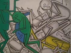 Série Verde 4