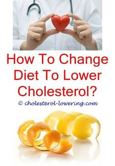howtoreducecholesterol does paxil cause high cholesterol? - how much bad cholesterol in seafood? highcholesteroldiet what helps to lower cholesterol naturally? how to increase good cholesterol and lower bad? what food is good for diabetes and cholesterol Lower Cholesterol Naturally, What Causes High Cholesterol, Cholesterol Symptoms, Healthy Cholesterol Levels, Cholesterol Lowering Foods, Smoothie, Cool Stuff, Diabetes, Smoothies