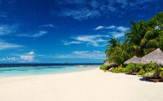 baros island maldives | addmyfoto.com: Free image hosting script, image hosting software, image sharing script