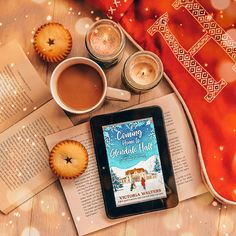 Interview with Victoria Walters, author of The Second Love of My Life, Summer at the Kindness Cafe and Coming Home to Glendale Hall. Second Love, First Love, Story Planning, Very Clever, What Inspires You, Start Writing, Coming Home, Book Photography, Bookstagram