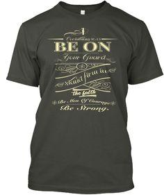 Be STRONG!! | Teespring