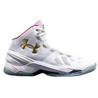 Under Armour Curry 2 - Men's - Shoes
