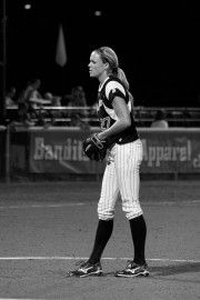 Official site of Jennie Finch Football And Basketball, Soccer, Baseball, Jennie Finch, Olympic Champion, Olympic Sports, Softball Players, Black And White Pictures, Coaches