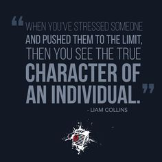Push it to the limit and see the true character @SpartanRace