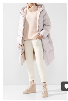 Korean Winter Outfits, Winter Fashion Outfits, Fall Winter Outfits, Autumn Winter Fashion, Fashion Tips, White Shirt Black Jeans, Streetwear Jackets, Athleisure Outfits, Winter Coats Women