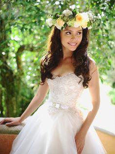 filipino girl