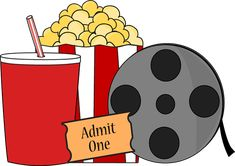 Fundraising: A movie night fundraiser can be a fun, entertaining and profitable fundraiser. Church Fundraisers, Fundraising Events, Fundraiser Themes, Fundraising Ideas, Movie Clipart, Netflix, Large Screen Tvs, Admit One, Programming For Kids