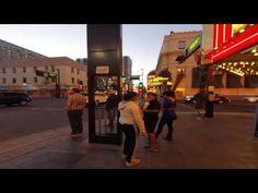 Reno Street Photography POV (Fujifilm X-Pro2) - YouTube