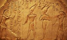 Boats, Bowling and Moldy Bread: Curious Achievements Ancient Egypt Shared With the World Facts About Ancient Egypt, Life In Ancient Egypt, Ancient History, Ancient Egypt Fashion, Ancient Egyptian Jewelry, Egyptian Art, Bowling, Egyptian Mummies, Valley Of The Kings