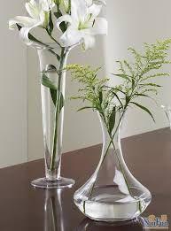 resultado de imagen para fabrica de floreros de vidrio