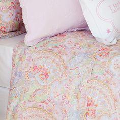 DIGITAL PRINT BED LINEN - Bedding - Bedroom | Zara Home United States