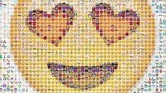 Episode 187: Emoji – Talk the Talk