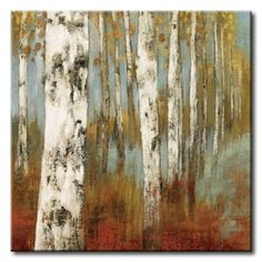 Image result for paintings on wood planks