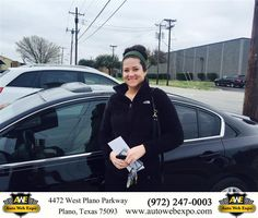 https://flic.kr/p/HACAwL   #HappyBirthday to Perry from Todd Jolley at Auto Web Expo Inc!   deliverymaxx.com/DealerReviews.aspx?DealerCode=J789