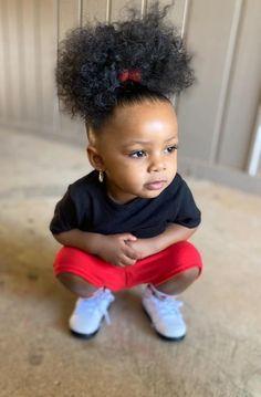 Cute Mixed Babies, Cute Black Babies, Beautiful Black Babies, Cute Little Baby, Pretty Baby, Cute Baby Girl, Beautiful Children, Cute Babies, Cute Kids Fashion